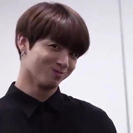 BTS meme2 - Sticker 15