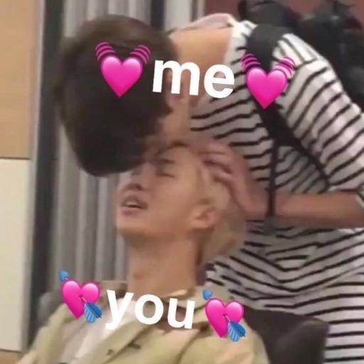 BTS meme2 - Sticker 13