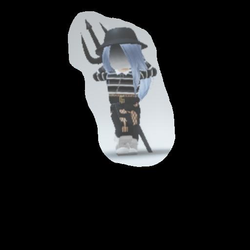 роблОкс - Sticker 4