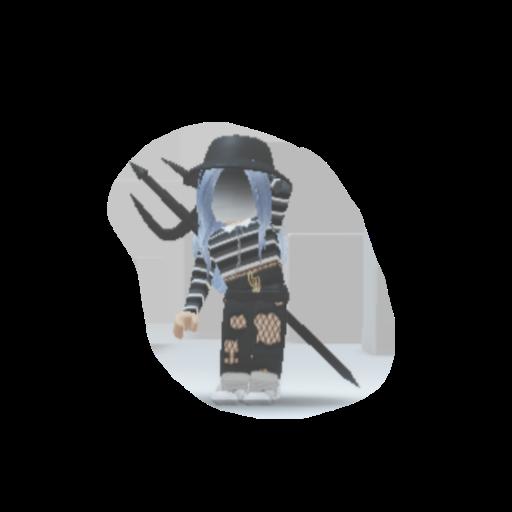 роблОкс - Sticker 5