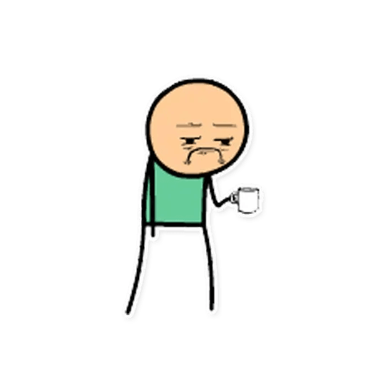Happiness 2 - Sticker 6