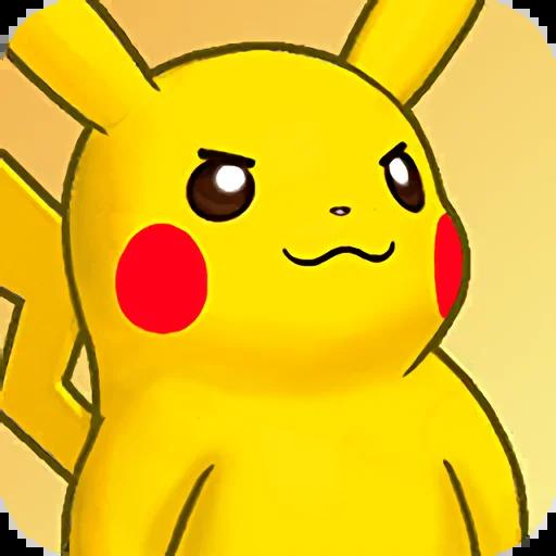 Pokemon1 - Sticker 23