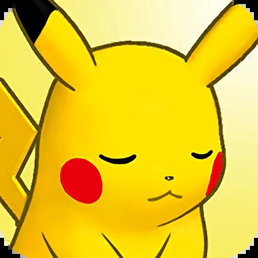 Pokemon1 - Sticker 20