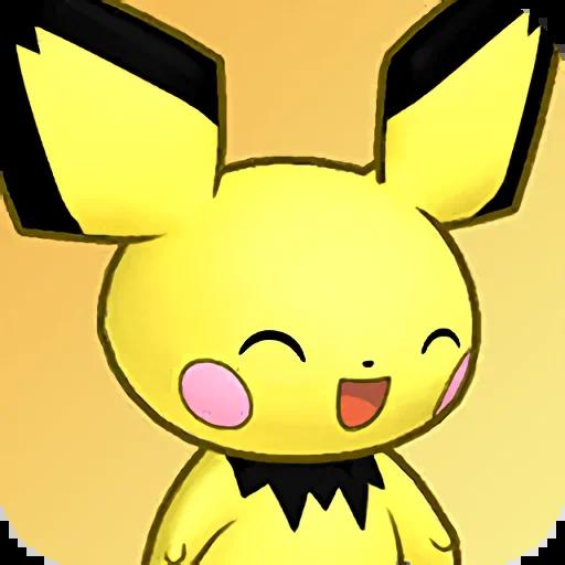 Pokemon1 - Sticker 2