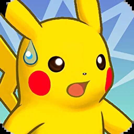 Pokemon1 - Sticker 16
