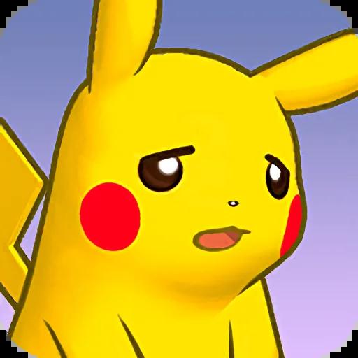 Pokemon1 - Sticker 9