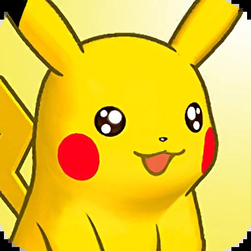 Pokemon1 - Sticker 15