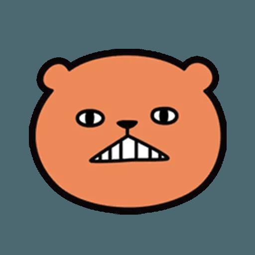 Umaru1 - Sticker 24