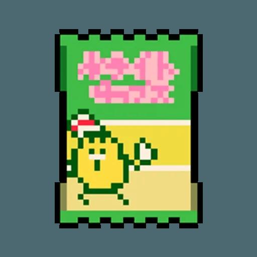 Umaru1 - Sticker 26