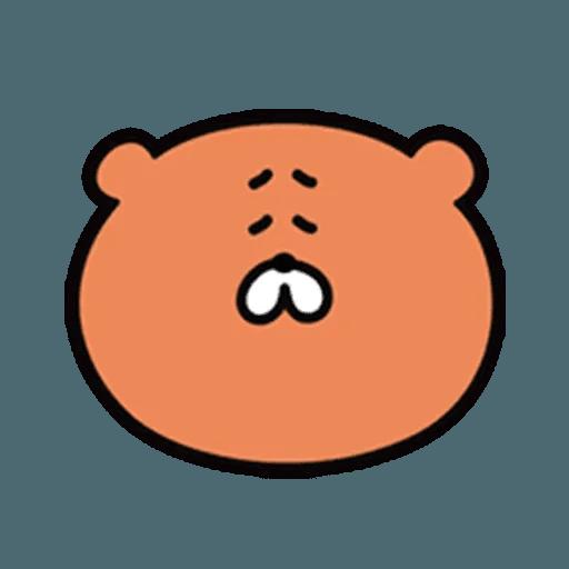 Umaru1 - Sticker 23