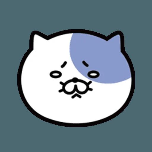 Umaru1 - Sticker 25