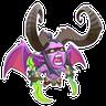 World Of Warcraft - Tray Sticker