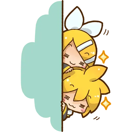 Tanuki - Sticker 9