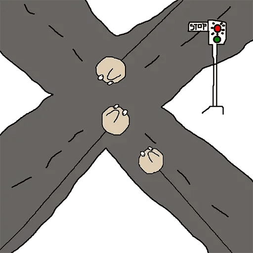 LongNeck - Sticker 5