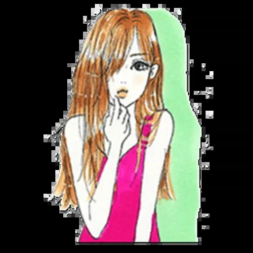 Girlsss - Sticker 27
