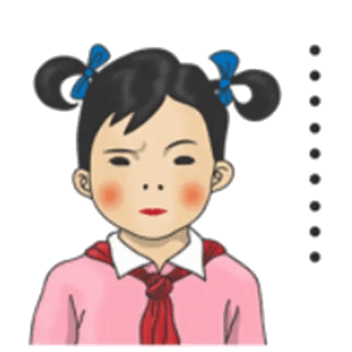 Student 5 - Sticker 28