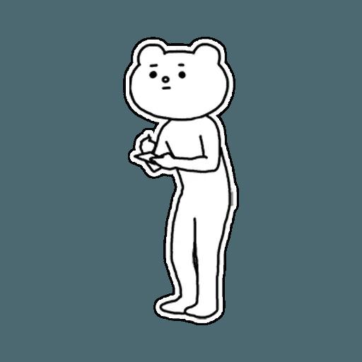 Hjjk - Sticker 10