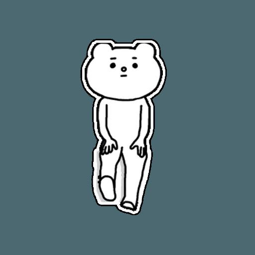 Hjjk - Sticker 3