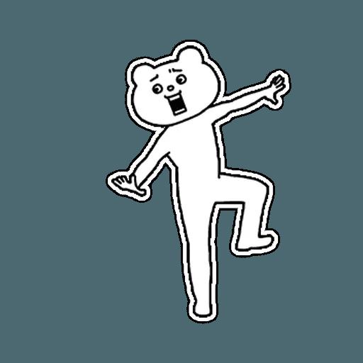 Hjjk - Sticker 16