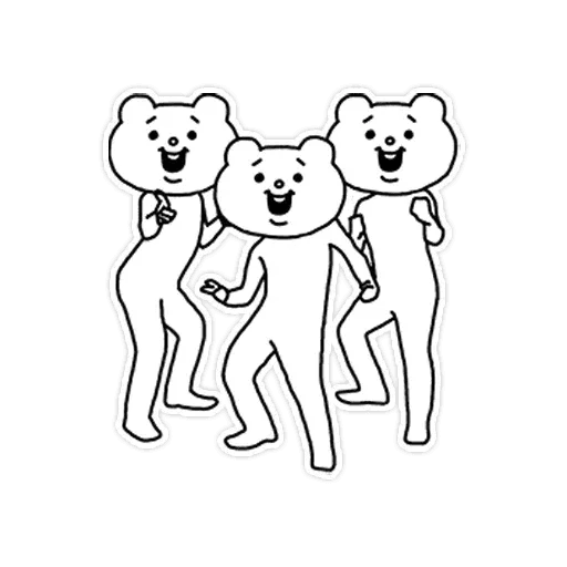 Hjjk - Sticker 25