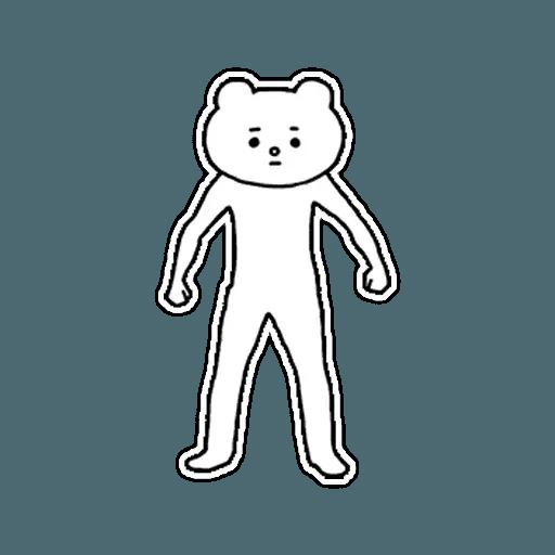 Hjjk - Sticker 17
