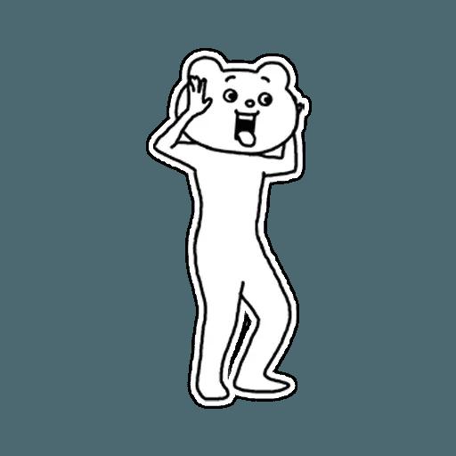 Hjjk - Sticker 11