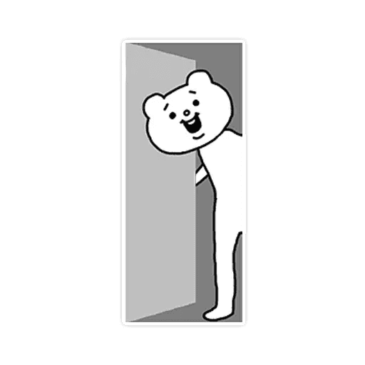 Hjjk - Sticker 20