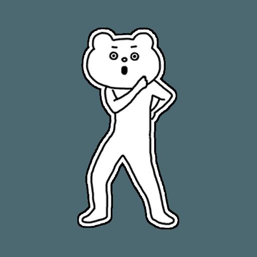 Hjjk - Sticker 7