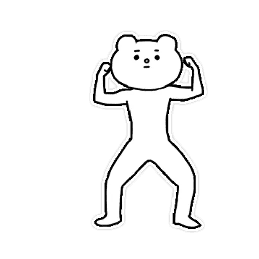 Hjjk - Sticker 26
