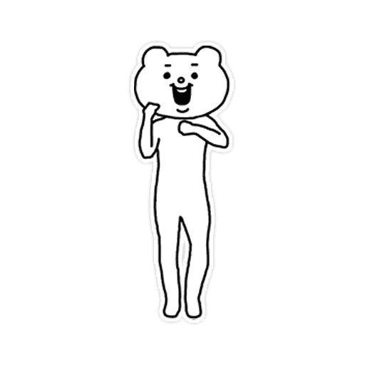 Hjjk - Sticker 27