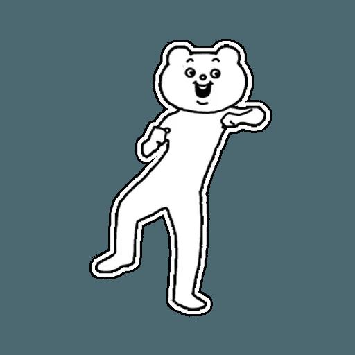 Hjjk - Sticker 9