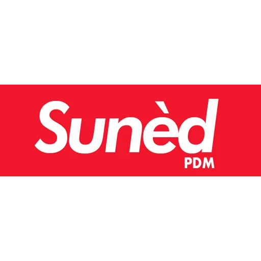 Pdm - Sticker 9