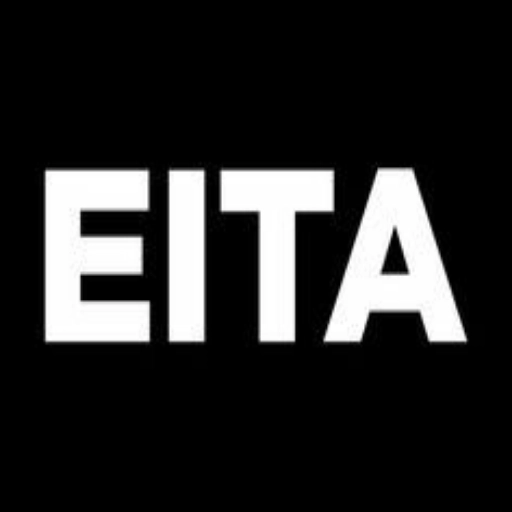 Eita lasqueira - Sticker 19