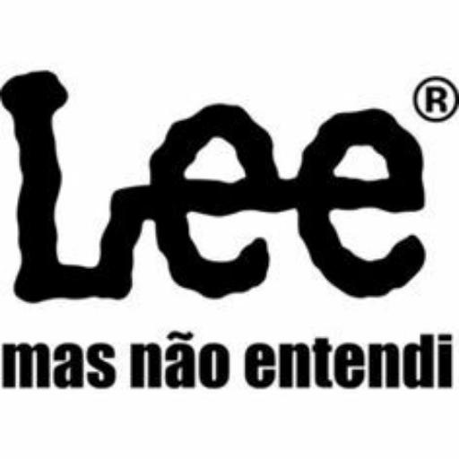 Eita lasqueira - Sticker 20