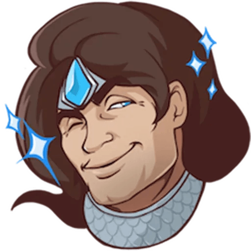 League Of Legends - Sticker 27