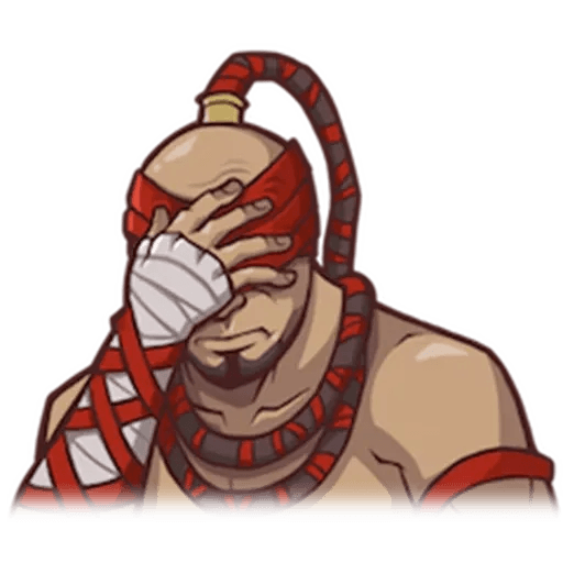 League Of Legends - Sticker 11