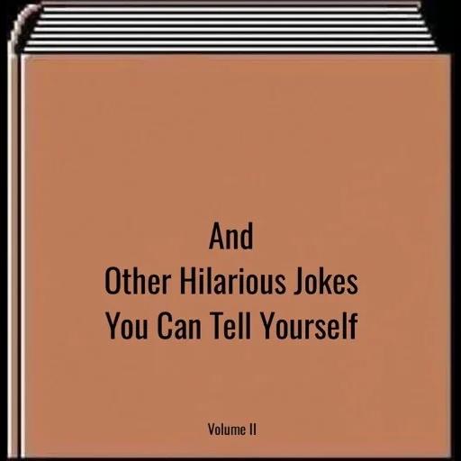 Meme - Sticker 30