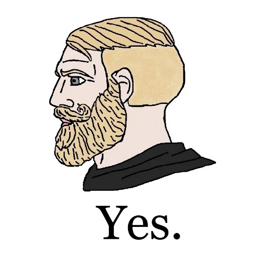 Meme - Sticker 29