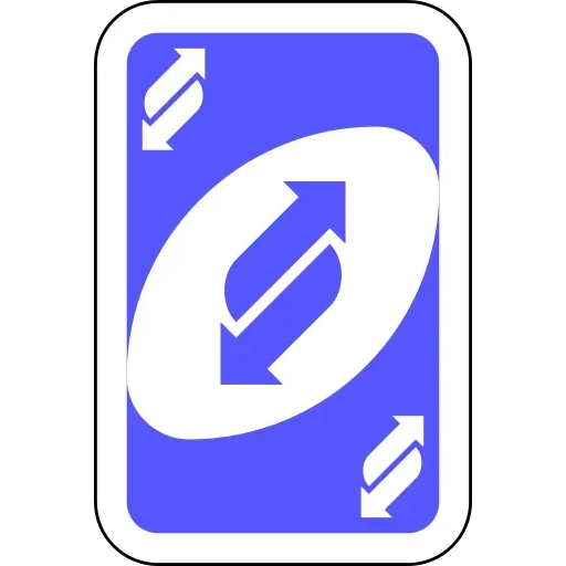 Meme - Sticker 25