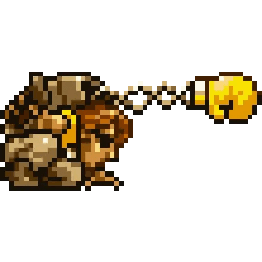 Metal slug 2 - Sticker 14