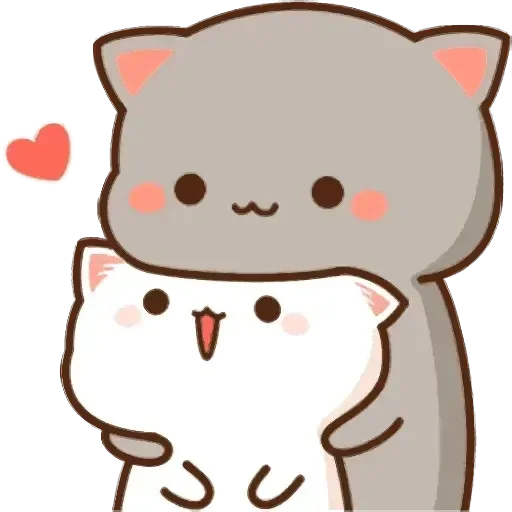 uglyblackcat - Sticker 1