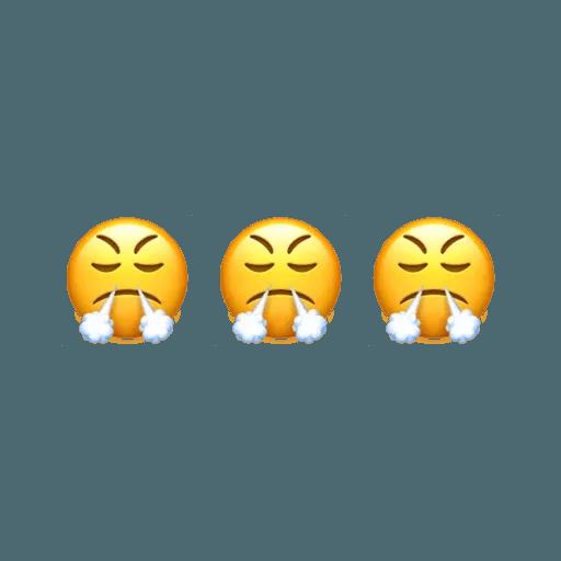 Dell memes - Sticker 23