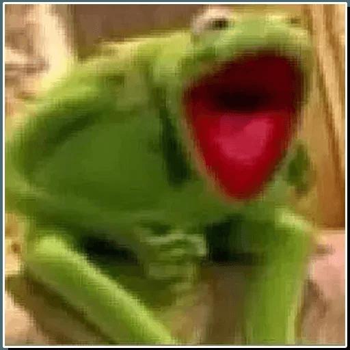 Dell memes - Sticker 10
