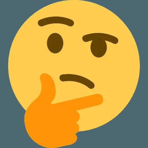 Dell memes - Sticker 14