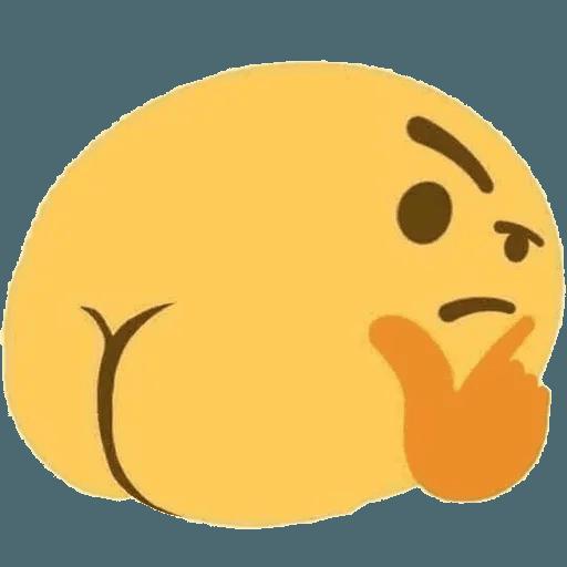 Dell memes - Sticker 19