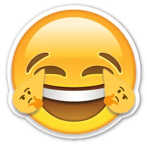 Dell memes - Sticker 8