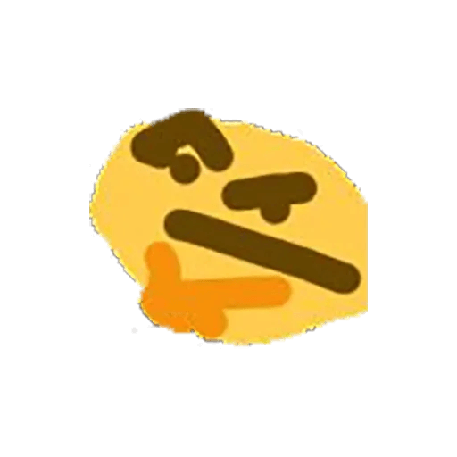 Dell memes - Sticker 16
