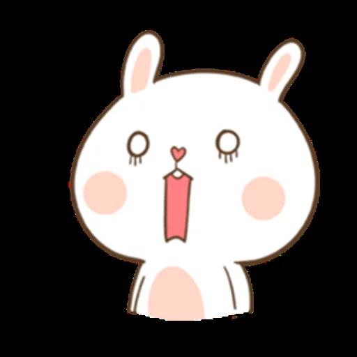Cuties - Sticker 14