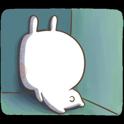 Cuties - Sticker 10
