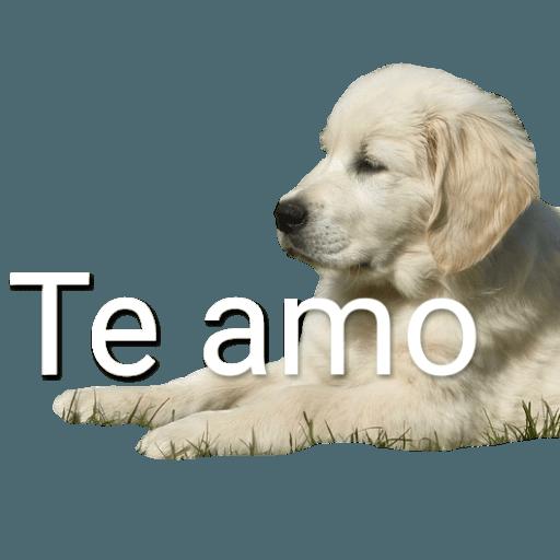 Memes en Español I - Sticker 6